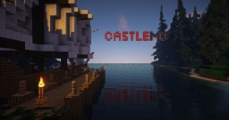 Project X-Craft Minecraft Server