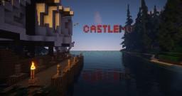 medievalrealms Minecraft Server