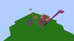 MINIGAMES MAP FROM PC WELL