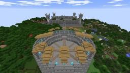 Aussie Craft Minecraft