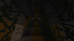 Vault 7 (An Adventure Map) Minecraft