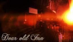 Dear old Inn ~ GinkoDek