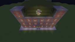doctor who minecraft maps
