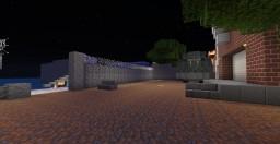 Minecraft 1.9: Left 4 Dead - The Sacrifice #1 Minecraft Map & Project