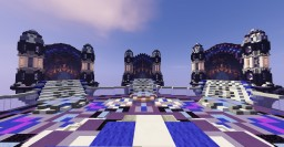 SkyNetwork Hub [No Download] Minecraft