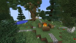 Turtle Minecraft
