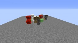 worlds fastest flying machine