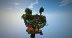 The Hobbit - Bedwars Map by Team Telvion Minecraft Map & Project