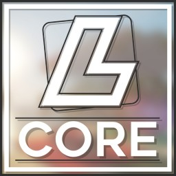 Lucraft: Core