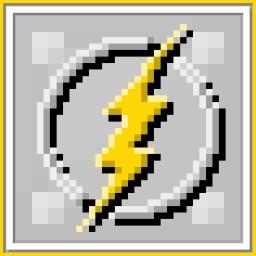SpeedsterHeroes Minecraft Mod