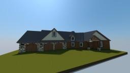 Giant home (W.I.P)