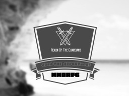 The Realm Of The Guardians - MMORPG Server - Hiring! Minecraft