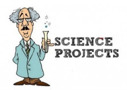 Science Project Gone Wet Minecraft Blog