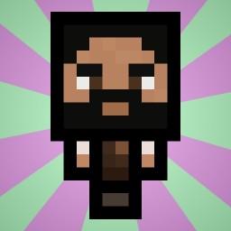 KitPVP [NEED SERVER STAFF] NEED STAFF NEED Minecraft Server