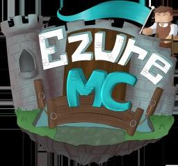 EzureMC - Towny! Minecraft Server