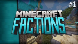 Fun happy - [Factions] - [Creative]  24/7 Minecraft Server