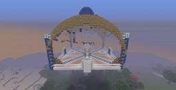 Stupus Minecraft Server