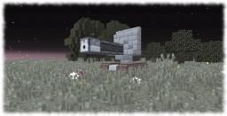 Working Howitzer - Vanilla  1.11 - now with download