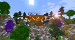 GlowstonePVP Network Minecraft Server