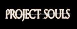 Project Souls Minecraft Map & Project