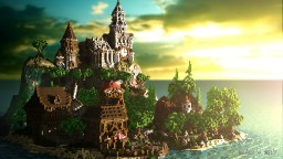 Mesdoa [DOWNLOAD NOW] Minecraft