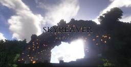 Norkgvar - Skyreaver
