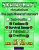 SkaiaCraft 1.8.9/1.12.2 (Factions, Minigames, Hunger Games, Skyblock) Minecraft Server