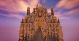 Arisen Kingdom    Wynthrall Kingdom Minecraft Map & Project