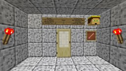 Quest of Kings Minecraft Map & Project