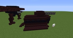 Best Mac Minecraft Maps Projects Planet Minecraft - Minecraft maps fur mac