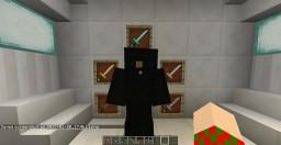 Ninja Craft [32x32] Minecraft Texture Pack