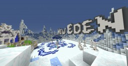 New Eden Minecraft Server