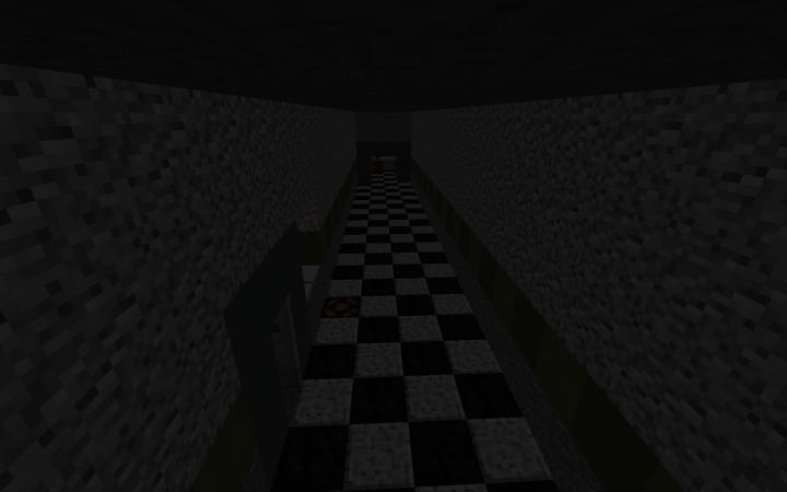 Other Hallway