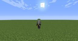 One Command - Blink [1.11] Minecraft Blog Post