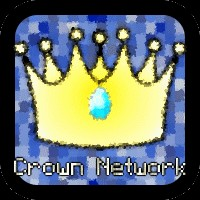 The Crown Network