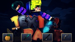 MINECRAFT PVP TEXTURE PACK - DANIZK PACK - UHC/KOHI Minecraft Texture Pack