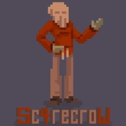 Sc4recroW's Art Blog Minecraft Blog