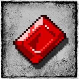 Rubi's Rubies - Server Currency & Vending Machines (1.9.4 - 1.10.2) Minecraft Mod