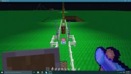 Super Mario World Minecraft Adventure Map! Minecraft Map & Project