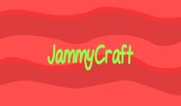 JammyCraft (Dead) Minecraft Texture Pack