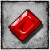 Rubi's Rubies - Server Currency & Vending Machines (1.9.4 - 1.10.2)