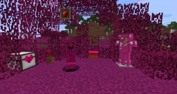 Valentines Day Resource Pack
