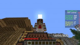 How to not be bored in minecraft! Minecraft Blog