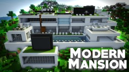 The Most Expensive House IN THE US! $250 Million Dollar Minecraft House Minecraft Project