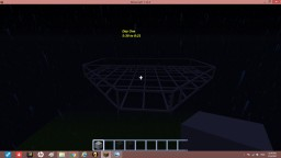 """Project X """"the Ark"""" Minecraft Map & Project"""