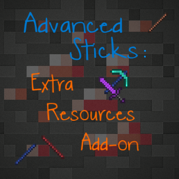 Extra Resources Logo
