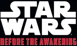 Star Wars: Before the Awakening [PART I] Minecraft Blog