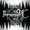 IlvermornyMC - Official Server Icon