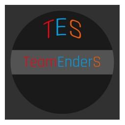 TeamEnderS SkyBlock Server