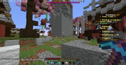 ! [Alart] ! Hackers are coming to your servers ( LIKE REAL HACKERS ) Minecraft Blog Post